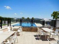 Fantastic Offer, 2 bed Alucasa Mobile Home (38)
