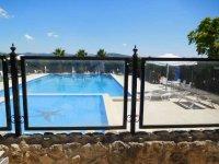 Fantastic Offer, 2 bed Alucasa Mobile Home (36)