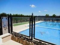 Fantastic Offer, 2 bed Alucasa Mobile Home (33)