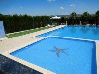 Fantastic Offer, 2 bed Alucasa Mobile Home (35)