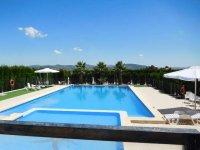 Fantastic Offer, 2 bed Alucasa Mobile Home (40)