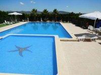 Fantastic Offer, 2 bed Alucasa Mobile Home (41)