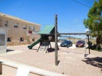 Fantastic Offer, 2 bed Alucasa Mobile Home (42)