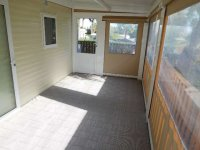 Great 2 bed Consalt Fairway Super 32 with communal pool (8)