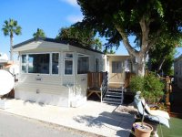 Great 2 bed Consalt Fairway Super 32 with communal pool (3)