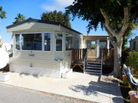Great 2 bed Consalt Fairway Super 32 with communal pool (2)