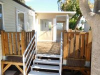 Great 2 bed Consalt Fairway Super 32 with communal pool (6)