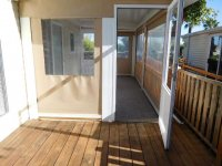 Great 2 bed Consalt Fairway Super 32 with communal pool (7)