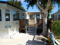 Great 2 bed Consalt Fairway Super 32 with communal pool (5)