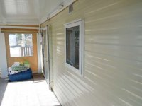 Great 2 bed Consalt Fairway Super 32 with communal pool (14)