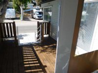 Great 2 bed Consalt Fairway Super 32 with communal pool (15)