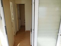 Great 2 bed Consalt Fairway Super 32 with communal pool (17)