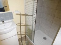 Great 2 bed Consalt Fairway Super 32 with communal pool (20)