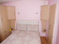 Great 2 bed Consalt Fairway Super 32 with communal pool (22)