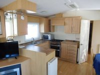 Great 2 bed Consalt Fairway Super 32 with communal pool (25)