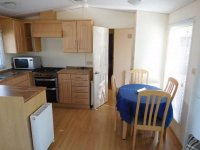 Great 2 bed Consalt Fairway Super 32 with communal pool (27)