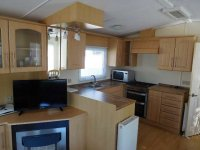 Great 2 bed Consalt Fairway Super 32 with communal pool (28)