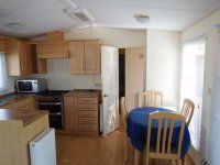 Great 2 bed Consalt Fairway Super 32 with communal pool (29)