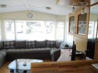Great 2 bed Consalt Fairway Super 32 with communal pool (31)