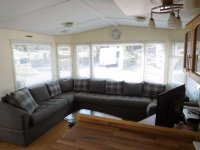 Great 2 bed Consalt Fairway Super 32 with communal pool (32)