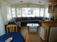 Great 2 bed Consalt Fairway Super 32 with communal pool (30)