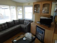Great 2 bed Consalt Fairway Super 32 with communal pool (33)