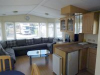 Great 2 bed Consalt Fairway Super 32 with communal pool (34)