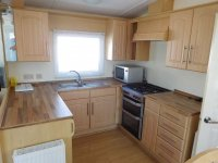 Great 2 bed Consalt Fairway Super 32 with communal pool (35)