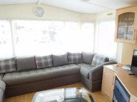 Great 2 bed Consalt Fairway Super 32 with communal pool (36)