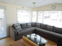Great 2 bed Consalt Fairway Super 32 with communal pool (37)