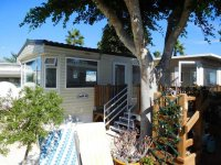 Great 2 bed Consalt Fairway Super 32 with communal pool (1)
