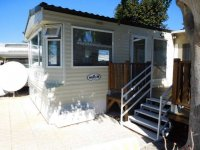Great 2 bed Consalt Fairway Super 32 with communal pool (4)