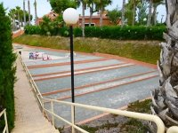Great 2 bed Consalt Fairway Super 32 with communal pool (42)