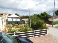 Willerby Peppy 2 excellent condition, on residential site (21)