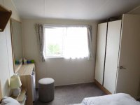 Willerby Peppy 2 excellent condition, on residential site (11)