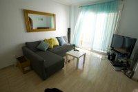 LL 116 Rosaleda 1 apartment, Catral (1)