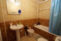 LL 116 Rosaleda 1 apartment, Catral (2)
