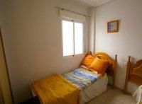LL 116 Rosaleda 1 apartment, Catral (3)