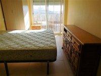 Alhambra apartment, Catral (17)