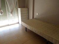 Alhambra apartment, Catral (16)