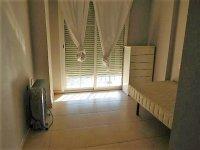 Alhambra apartment, Catral (18)