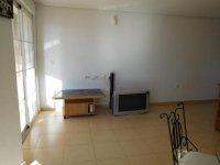 Alhambra apartment, Catral (19)