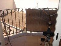 Alhambra apartment, Catral (5)