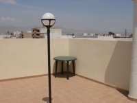 Alhambra apartment, Catral (12)