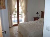 La finca apartment (4)