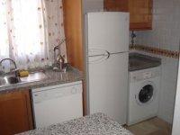 La finca apartment (8)