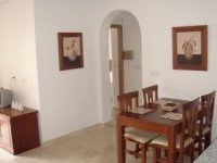 La finca apartment (9)