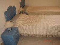 LL 199 Rustic finca, Barinas (8)