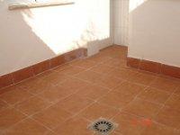 LL 228 new Apartment, Almoradi (7)