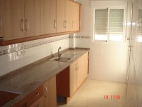 LL 228 new Apartment, Almoradi (6)